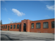 786 Terrace Blvd, Depew NY Commercial Real Estate, Militello Realty