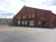 759 S Division presented by Militello Realty - Commercial Real Estate Buffalo