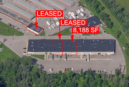 341 Central Ave presented by Militello Realty Inc, WNY Commercial Real Estate