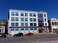 976 Delaware Ave presented by Militello Realty Inc, WNY Commercial Real Estate