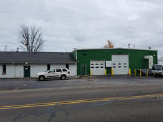 125 Dorothy St, Buffalo NY Commercial Real Estate, Militello Realty